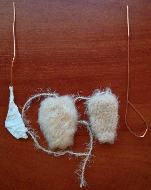 Амигуруми схемы вязания с описанием
